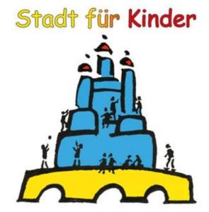 Stadt für Kinder logo
